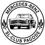 SL-Club_Pagode LOGO361pix