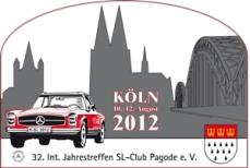 2012 Jahrestreffen Logo230pix_1