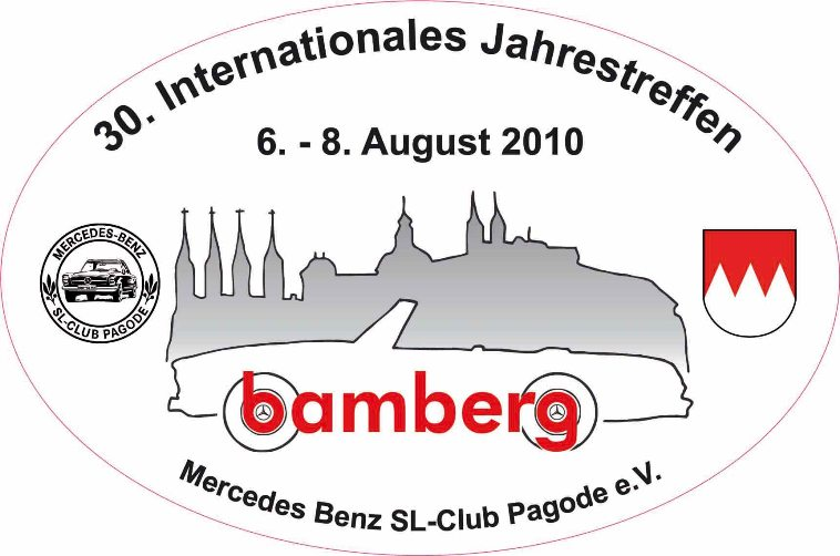 bamberg2010