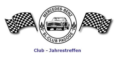 logo fuer (alle) Jahrestreffen 389breit