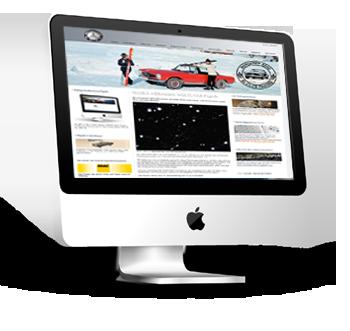 webtipp (1)
